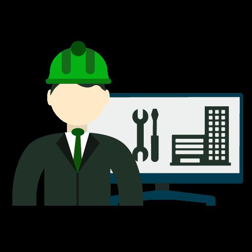 applicazioni-documentazione-tecnica-ufg-srl