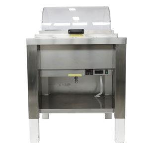 bottometro-strumento-per-misurare-qualita-pasta-bottatura-ufg-srl-1400x1400