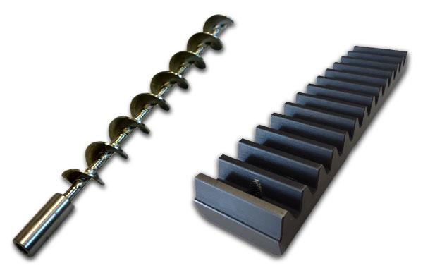 dentatura-vite-senza-fine-cremagliere-ufg-srl-progettazione-meccanica-di-precisione