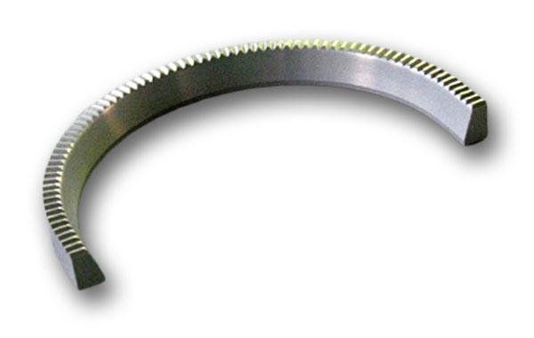 fresatura-acciai-leghe-tecnopolimeri-plastiche-ufg-srl-3.1