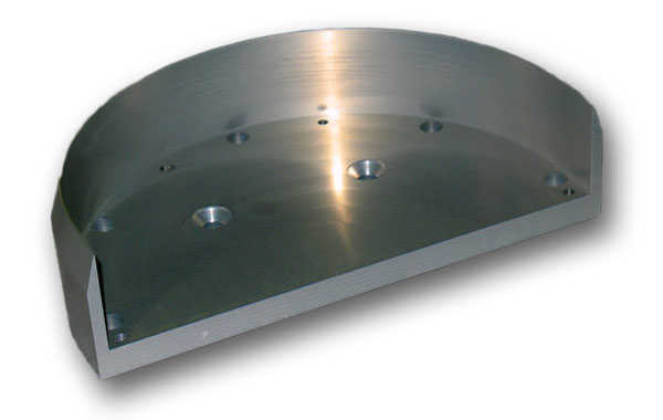 fresatura-acciai-leghe-tecnopolimeri-plastiche-ufg-srl-3.2