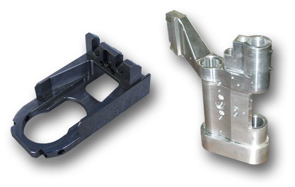 fresatura-alesatura-foratura-metalmeccanica-meccanica-ufg-srl-2