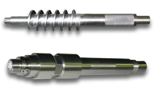 tornitura-ufg-srl-pesaro-rimini-progettazione-meccanica