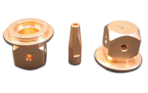 galvanoplastica-ufg-srl-2