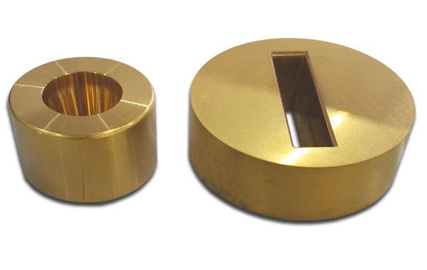 coathing-verniciatura-liquido-polvere-ufg-srl-2