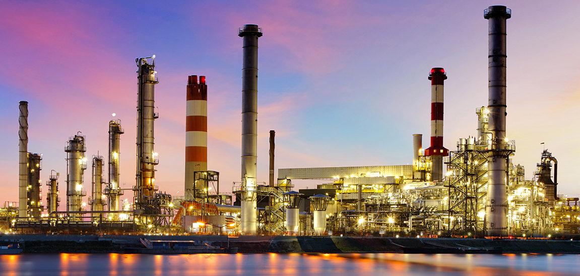 settore-chimico-industria-chimica-ufg-srl-pesaro-rimini