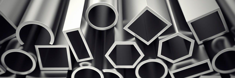 alluminio-materiali-ufg-rimini-pesaro