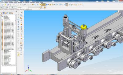 progettazione-meccanica-ufg-srl